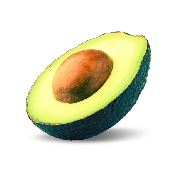 it takes 60 gallons of water to produce one avocado