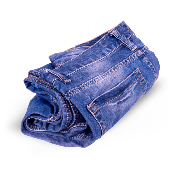 it takes 2,113 gallons of water to produce a pair of jeans