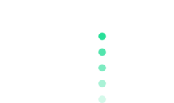 Local Water Sources Key